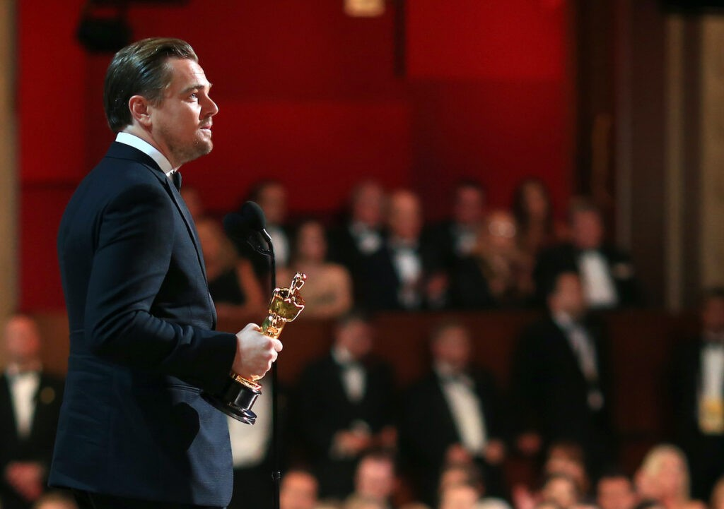 19-year-old-leonardo-dicaprio-was-terrified-after-receiving-his-first-academy-award-nomination-i-told-my-mom-i-dont-want-to-go-up-there-showbiz-cheat-sheet