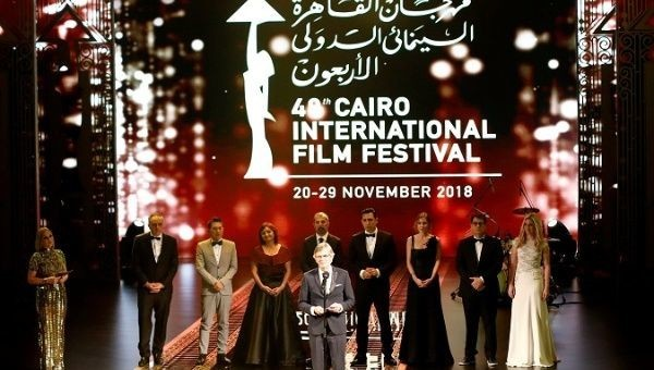 a-starry-night-at-the-40th-cairo-film-festival-arab-news