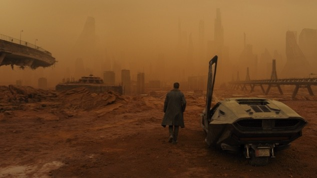 best-dystopian-movies-of-all-time