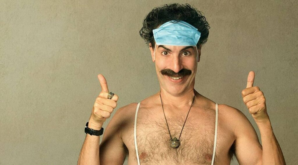 borat-not-as-funny-or-as-revealing-as-it-thinks-it-is