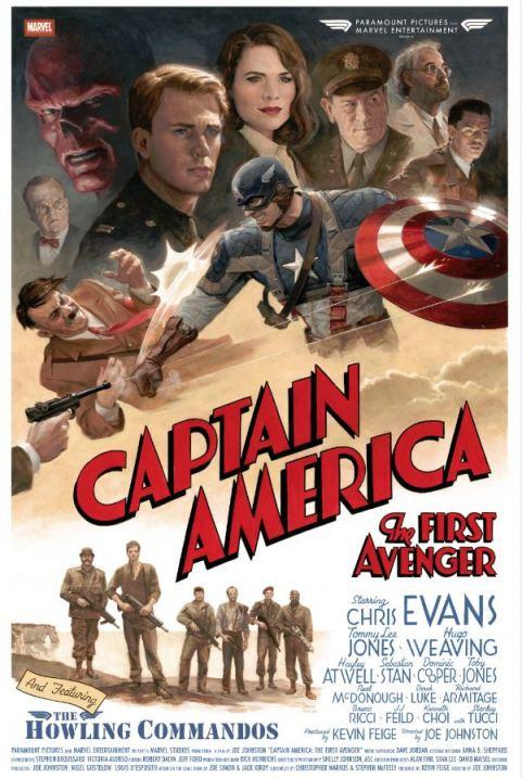 captain-america-the-first-avenger-retro-review