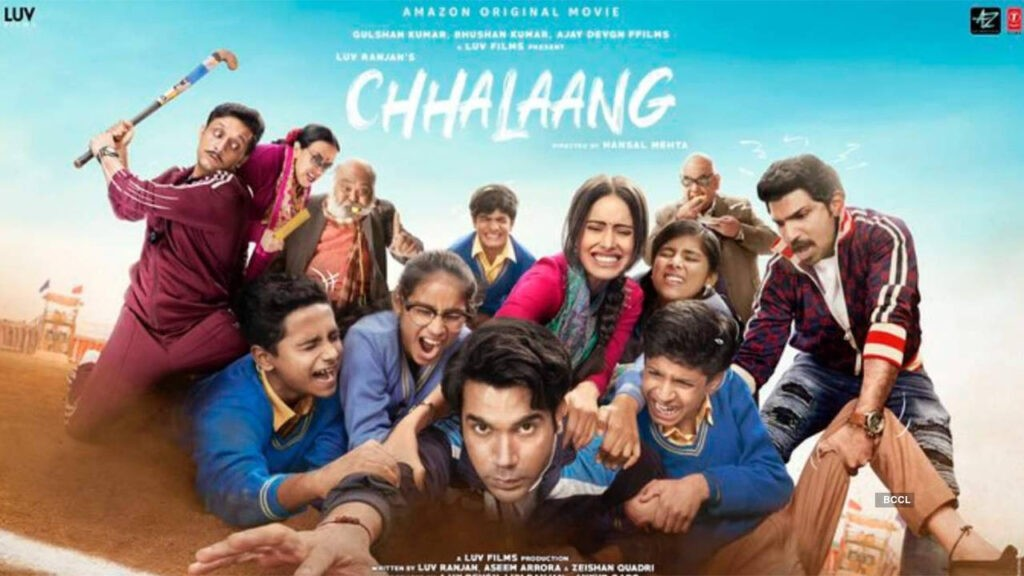 chhalaang-movie-review-this-one-just-about-makes-the-cut