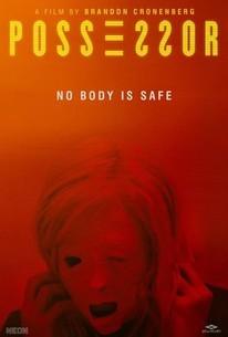 film-review-possessor-18