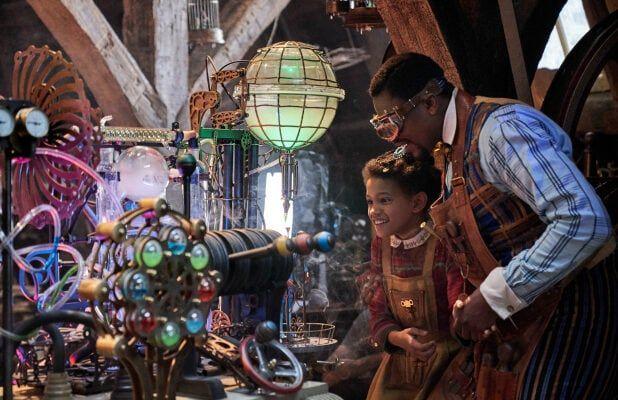 jingle-jangle-a-christmas-journey-film-review