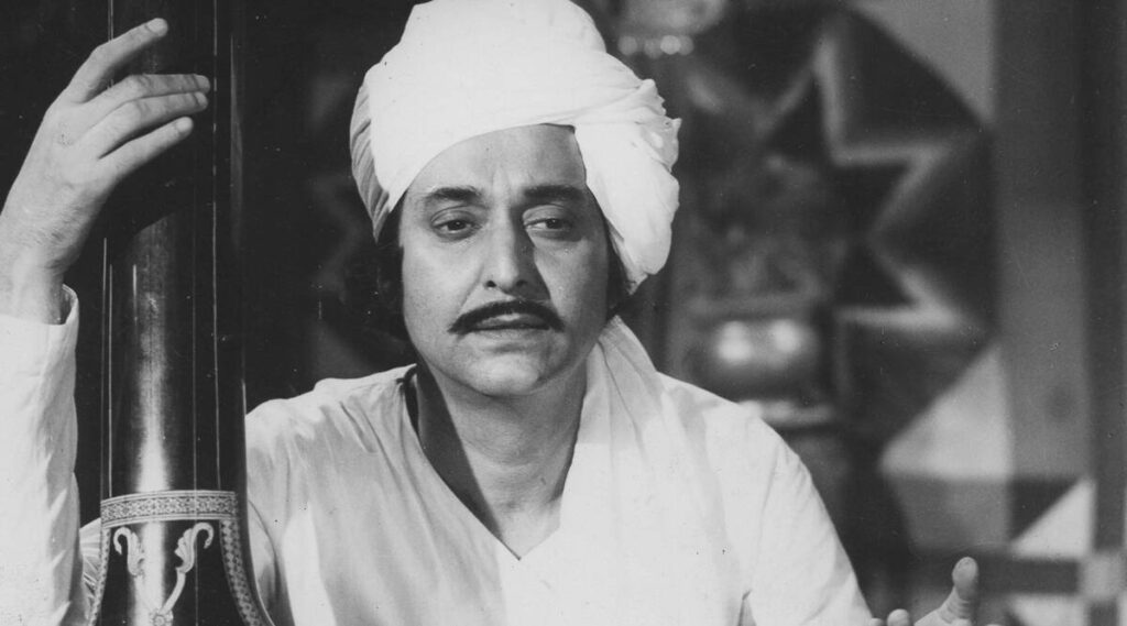 legendary-actor-soumitra-chatterjee-dies-at-kolkata-hospital-outlook-india