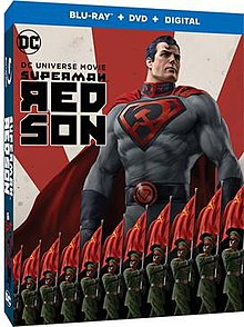 superman-red-son-movie-review-a-competent-film