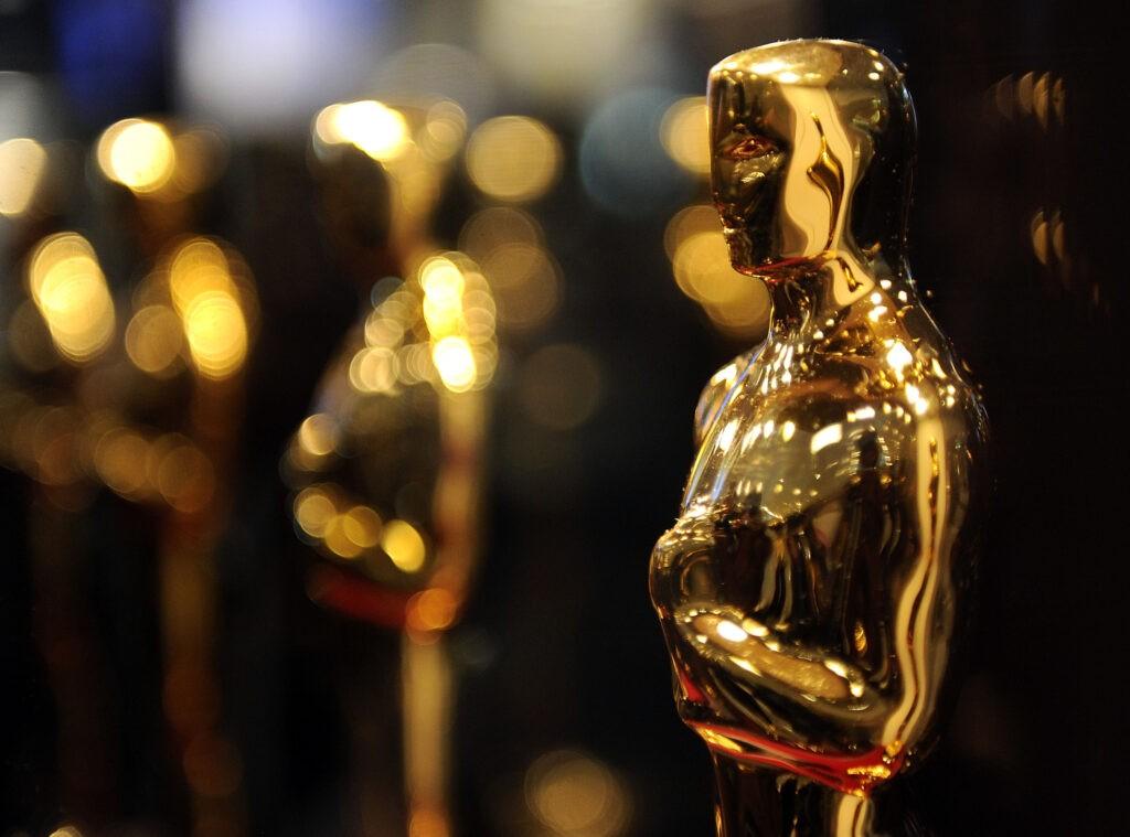 where-to-stream-the-2021-oscar-films-w-magazine