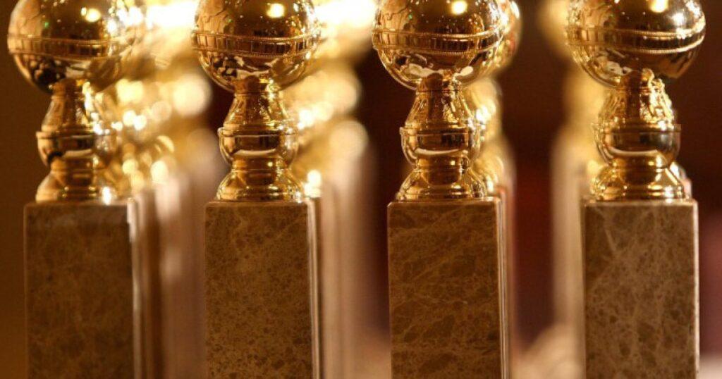 Judge-dismisses-antitrust-suit-against-Golden-Globes-organization-1