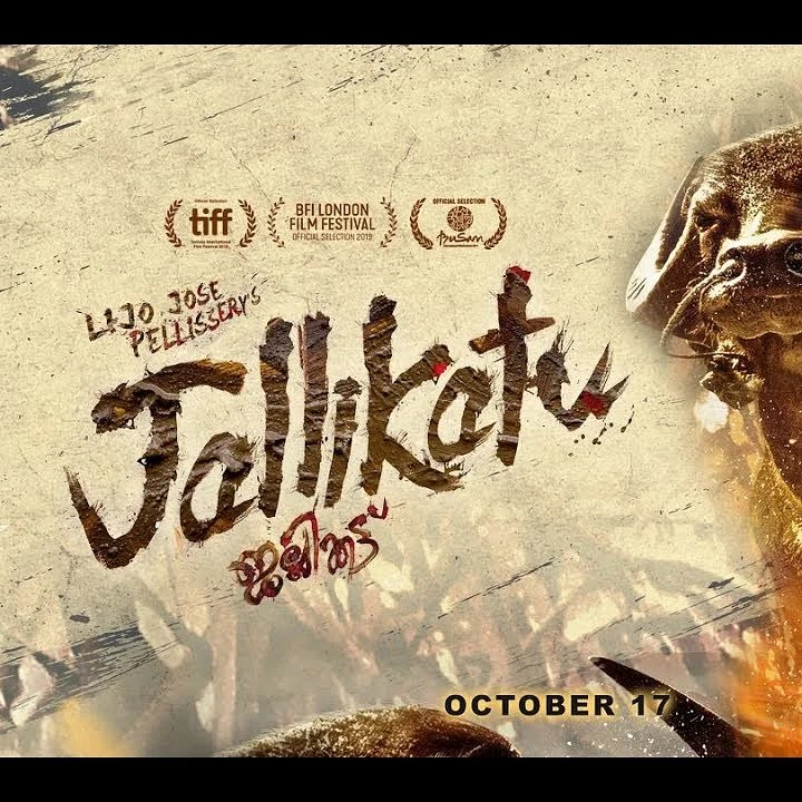 jallikatu-screenwriter-elated-as-film-becomes-indias-official-entry-to-oscars-newsindiatimes-com