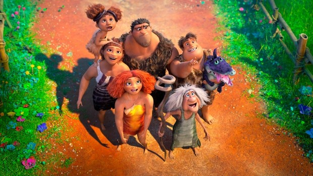 movie-reviews-the-croods-a-new-age-hasnt-evolved-much-since-2013
