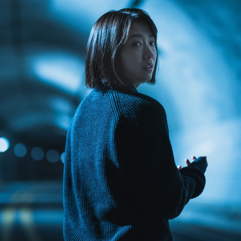 the-call-korean-thriller-rewrites-all-rules-of-time-travel-movies