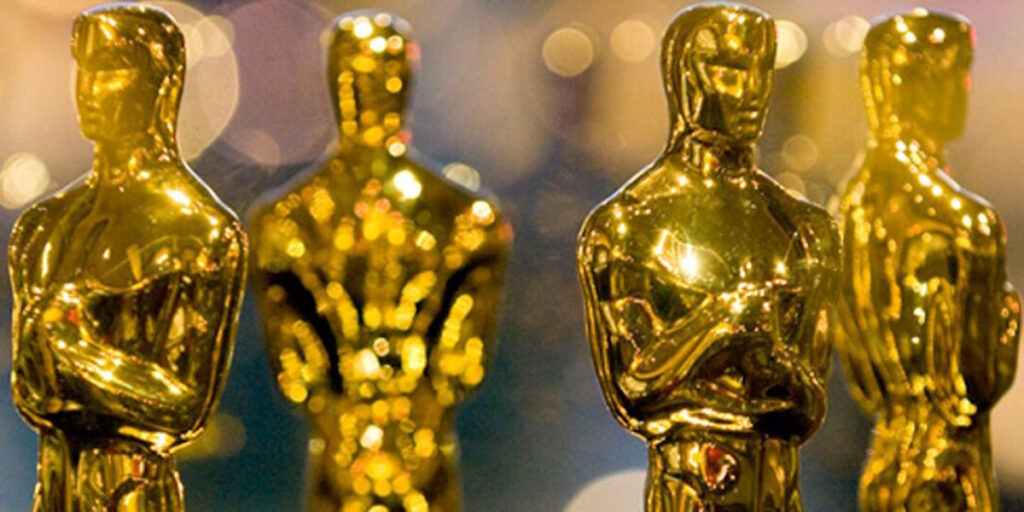 2021-oscars-new-dates-and-new-rules-the-tide