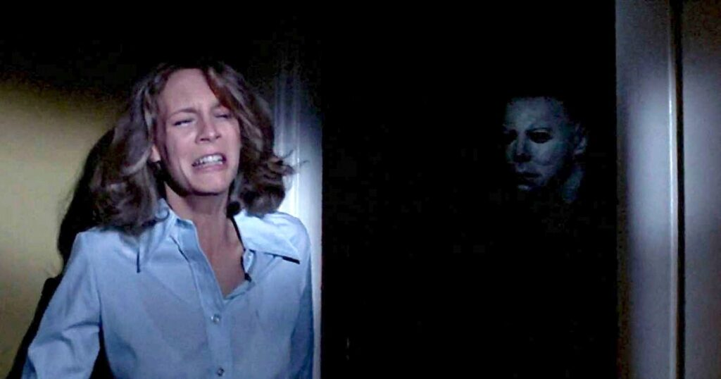 halloween-movie-reviews-mvhs-oracle