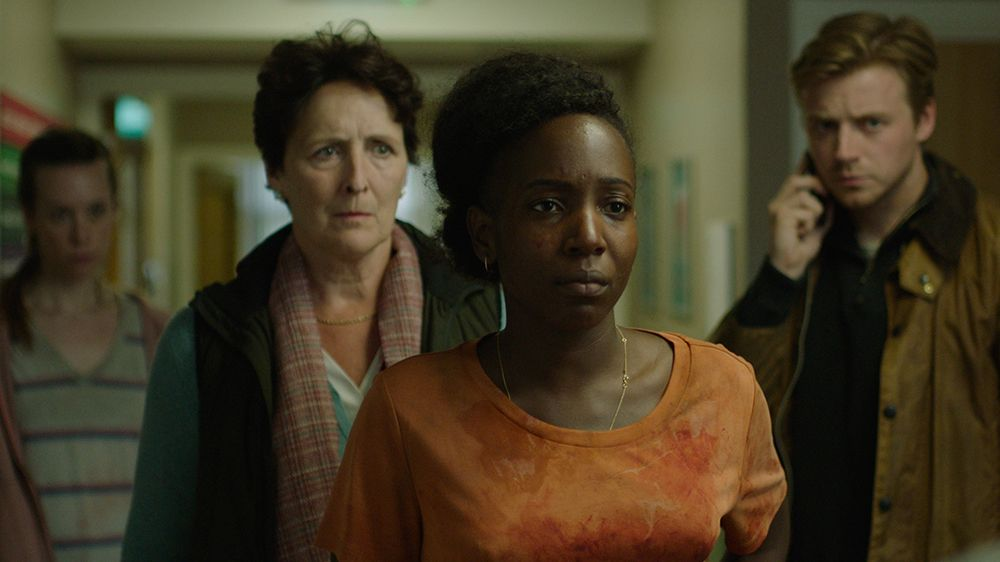kindred-review-a-cross-between-rosemarys-baby-and-get-out-that-keeps-you-watching