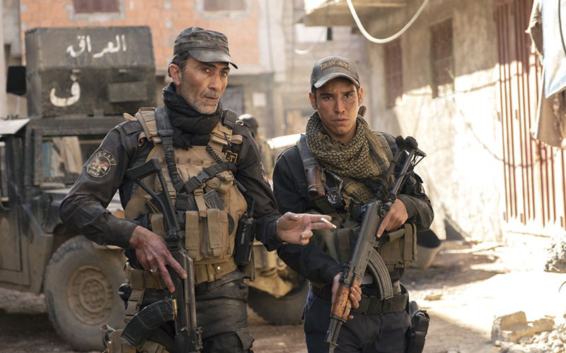 mosul-review-there-is-no-nobility-in-war