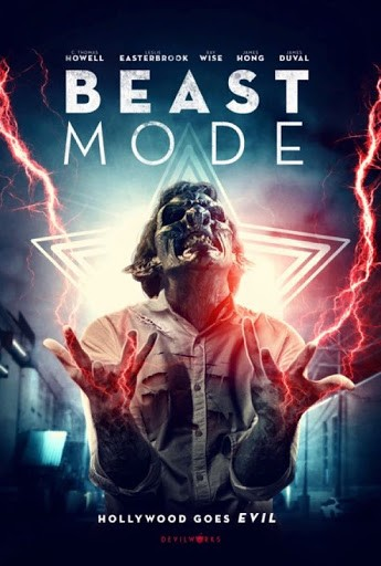 movie-review-beast-mode