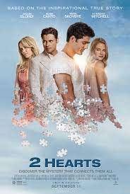 movie-reviews-by-justin-hall-coastal-courier