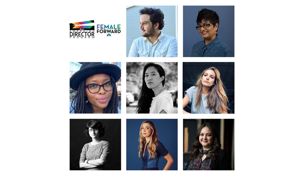 nbcuniversal-selects-classes-for-female-forward-and-emerging-director-program-deadline