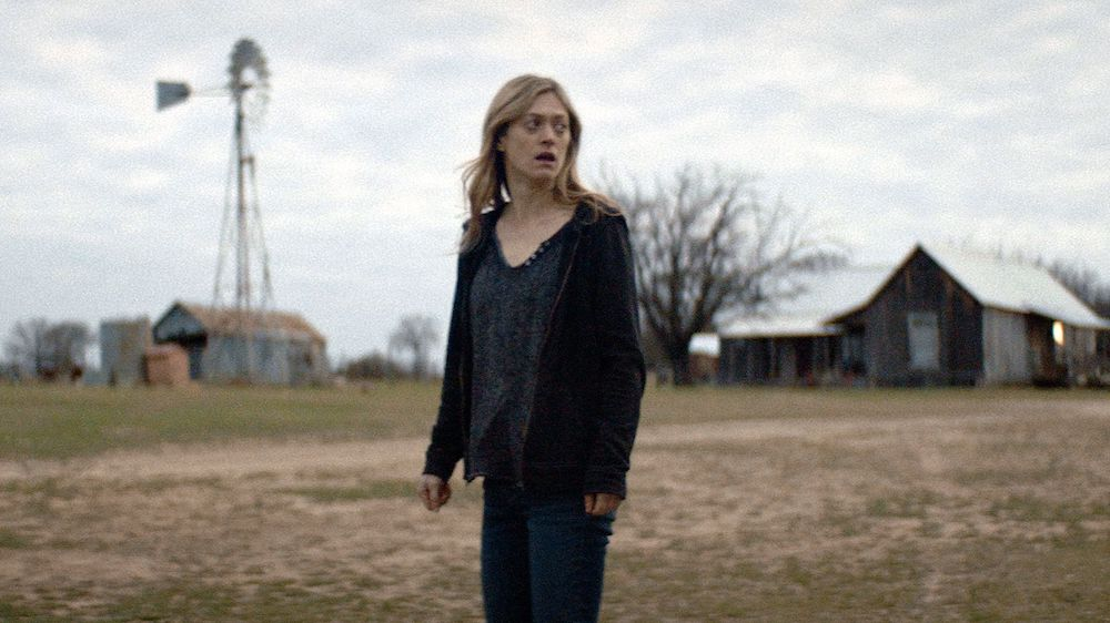 review-grief-is-a-fearsome-evil-in-unsettling-horror-the-dark-and-the-wicked