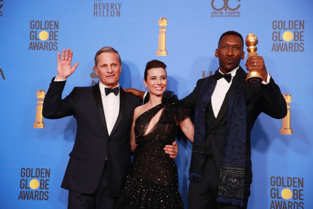 the-complete-list-of-2020-golden-globes-winners-and-nominees-los-angeles-times