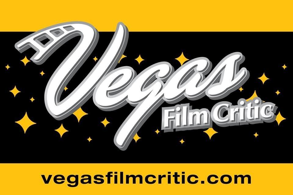 vegas-film-critic-jeff-howard-movie-reviews-11-06-20-96-3-kklz