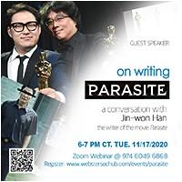 a-conversation-with-academy-award-winning-screenwriter-jin-won-han