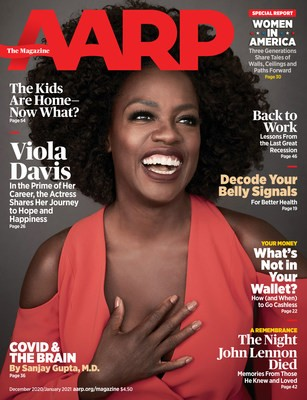 academy-award-tony-and-emmy-award-winning-actress-viola-davis-on-knowing-your-worth-and-letting-your-inner-beauty-shine-in-aarp-the-magazine